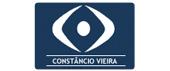 Constâncio Vieira